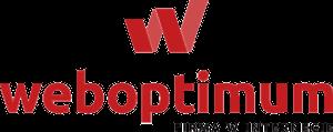 WebOptimum.pl